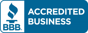 537360_bbb-accredited-business-logo-png