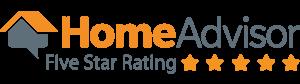 home-advisor-five-star-rating2-1200x337