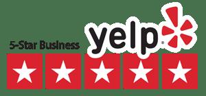 5-Star-Business-Yelp-Silverback-Automotive-1